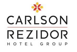 Carlson Rezidor