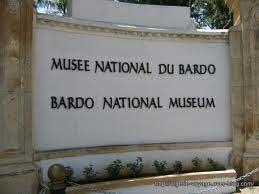 Le ministère du tourisme