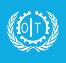 La Tunisie a été choisie comme représentante du continent africain pour