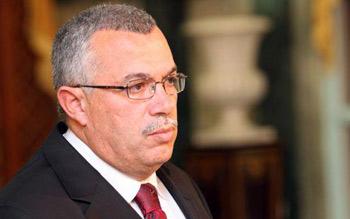 Le Tribunal administratif a annulé les décisions de révocation de 6 magistrats prises par l'ex-ministre de la Justice