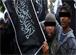 15 personnes appartenant au courant Salafiste