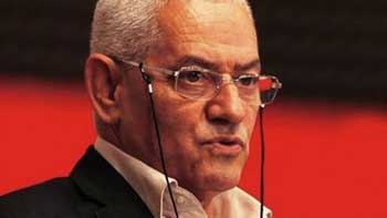 L'Union Générale Tunisienne du Travail (UGTT)