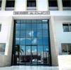Le conseil d'administration de Dar Assabah a approuvé