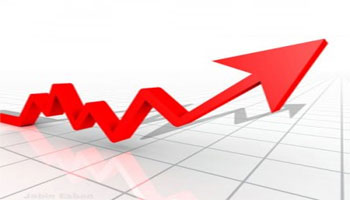 Le taux de croissance du PIB a enregistré une progression de 3% à prix constants