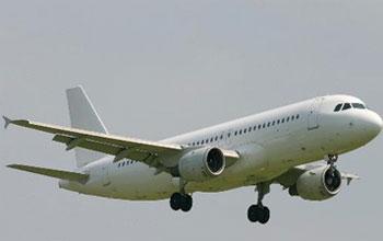 Une nouvelle compagnie aérienne charter