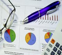 L'agence TAP a publié vendredi dernier un communiqué qui rapporte que « le Ministère des finances a annoncé