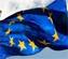 L'Union Européenne et MicroCred signeront ce jeudi 17 janvier 2013 au siège de la Délégation de l'Union Européenne en Tunisie (Berges du Lac)