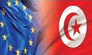 « Les regards croisés sur des problématiques pénales euro-tunisiennes »