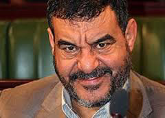 Le ministre de l'agriculture Mohamed Ben Salem a déclaré