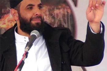 le dirigeant d'Ansar El Charia Kamel Zarrouk aurait rejoint un front de combat en Syrie
