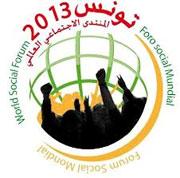 Une grande marche donnera le coup d'envoi du Forum Social Mondial