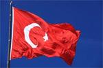 La Turquie a fait don à la Tunisie d'équipements et de matériels destinés à l'institution sécuritaire. Ce don contribuera au renouvellement de l'équipement de la police tunisienne