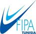Selon l'Agence de Promotion de l'Investissement Extérieur (FIPA