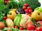 Les vendeurs des légumes menacent d'observer une grève