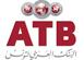 L'Arab Tunisian Bank (ATB) a démenti