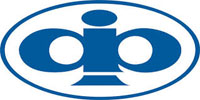 L'agence de promotion de l'industrie et de l'innovation