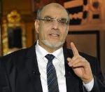 L'ex-chef du gouvernement tunisien