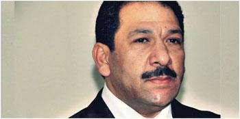Le ministre de l'Intérieur Lotfi Ben Jeddou a déclaré à Mosaïque Fm