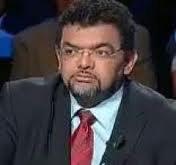 Le Tribunal de Première Instance de Tunis a décidé de reporter