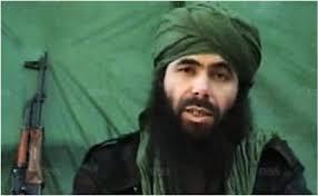 Al Qaida au Maghreb islamique (AQMI) a confirmé la mort du chef terroriste algérien Abou Zeid pendant les combats de l'opération française