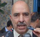 Le président de la Ligue tunisienne des droits de l'Homme