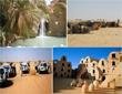30 unités hôtelières ont été obligées de fermer suite à un contexte économique défavorable marquant le tourisme saharien même avant