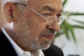72% des tunisiens sont satisfaits du rendement du chef du gouvernement