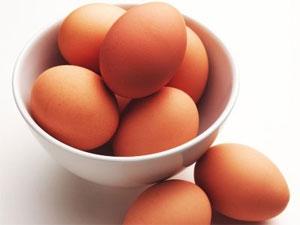 Le prix de vente des œufs sera fixé à 660 millimes pour le lot de quatre