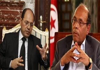 Les recours déposés par le président de la République provisoire et candidat au second tour de la présidentielle