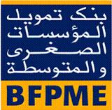 Souhir Taktak directrice générale du Financement au ministère des Finances a été nommée à la tête de de la Banque de Financement des Petites et Moyennes