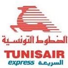 La compagnie aérienne Tunisair Express