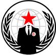 Le chapitre du programme du gouvernement consacré à Internet