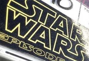 Des séquences du 7ème épisode du film Star Wars seront tournées en Tunisie et au Maroc