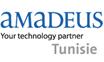 Amadeus Tunisie