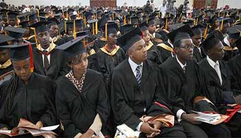 «University Web Ranking »