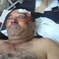 Le procureur général de la cour d'appel de Sousse