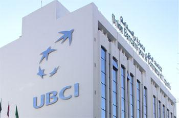 L'Union bancaire pour le commerce et l'industrie (UBCI)