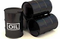 La compagnie pétrolière Serinus a annoncé le démarrage du forage du