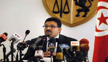 « Certains journalistes ont la nostalgie de l'ancien régime. D'autres seraient très heureux de voir l'image de la Tunisie amoché »