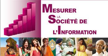 La Tunisie dispose d'une infrastructure de télécommunications développée. Et dans le cadre des orientations des nouvelles stratégiques du secteur technologique