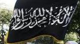 Le prédicateur salafiste marocain