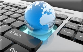 L'évolution technologique constitue aujourd'hui un des importants éléments favorisant la croissance économique en Tunisie