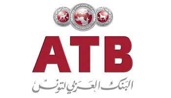 Les crédits nets de l'ATB ont atteint 3.152