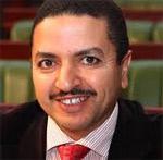 La chambre de mises en accusation à la cour d'appel de Tunis a classé l'affaire déclenchée par la plainte déposée par le rapporteur général de la