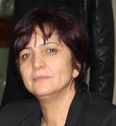 La députée à l'Assemblée nationale constituante Samia Abbou a déclaré