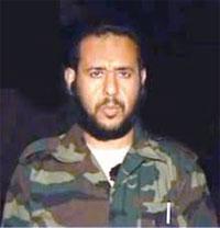 Les autorités tunisiennes ont interdit à Abdelhakim Belhaj d'entrer en Tunisie pour des raisons sécuritaires