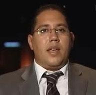 Le député Mahmoud Baroudi a révélé