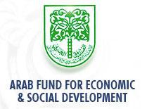 Le Fonds arabe pour le développement économique et social (FADES) va accorder à la Tunisie