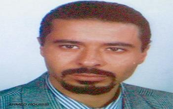 Une source sécuritaire a indiqué au quotidien « Assarih » qu'Ahmed Rouissi