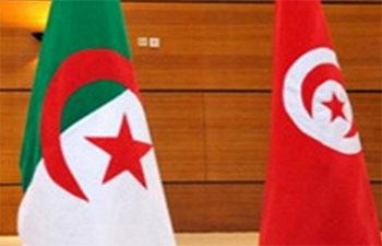 "L'Algérie condamne avec ""la plus grande fermeté"" l'attaque terroriste"